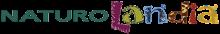 logo naturolandia